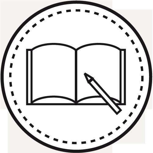 ISGMD - Icona iscriviti