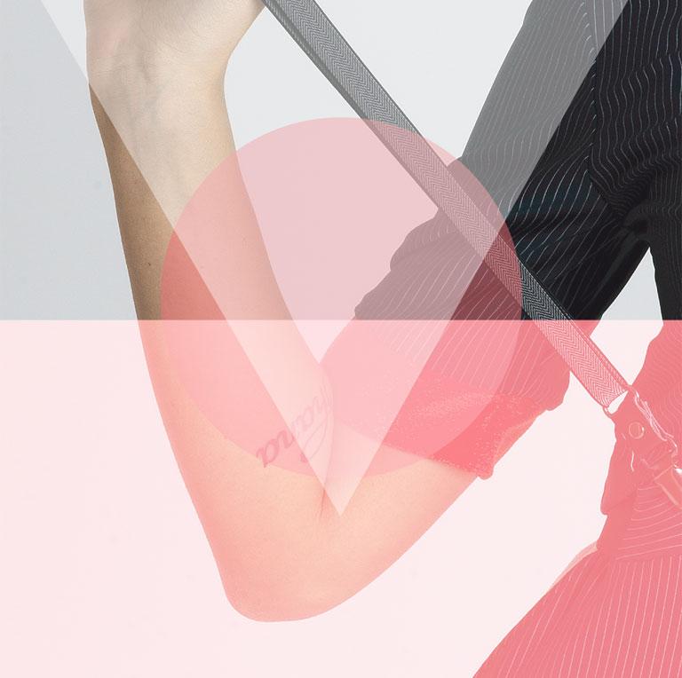 ISGMD - Fashion design