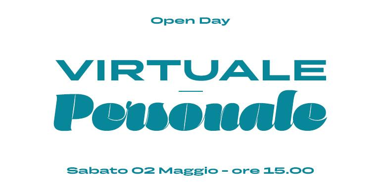 ISGMD - Open Day
